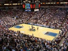 target center minneapolis - Google Search