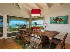 Lihi Kai Vacation Rental, Haena, Kauai - Hawaii Life