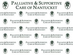 Best of Step Repeat Backdrops March 2016 - Palliative & Supportive Care of Nantucket