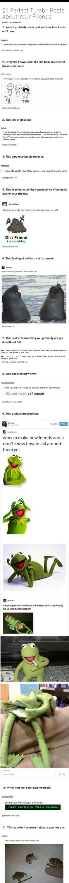 Friend friends friendship funny haha lol