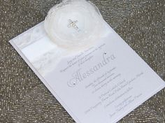 ALESSANDRA ADDRESSING ONLY Custom Listing. . by peachykeenevents, $45.00
