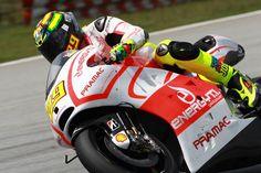 Iannone mobili ~ The winner of the gp austria andrea iannone ducati moto gp