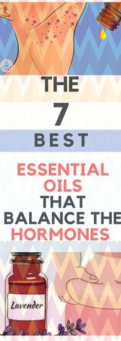 The 7 Best Essential Oils That Balance the Hormones (How to Use Them) – Pin For Life Pregnancy In Hindi, Pregnancy Care, Pregnancy Health, Thyroid Hormone, Hormone Imbalance, Tips For Pregnant Women, Fertility Problems, Fertility Diet, Healthy Pregnancy Tips