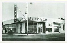 94 Beste Afbeeldingen Van Us Car Showroom And Dealerships