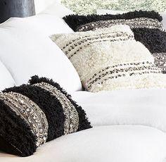 Moroccan Wedding Pillow Cover                                                                                                                                                                                 More