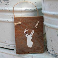 farmyard_darlings_deer_art_a_shop.jpg