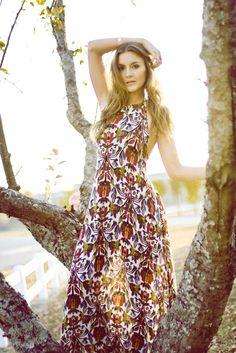 Style Revel Starkville - Lindsey Mcnair