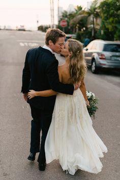 Wedding Photography Ideas : Photo by John Schnack Photography
