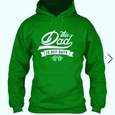 https://teespring.com/stores/this-dad-is-off-duty