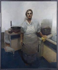 Las manos de la experiencia, 2006 - Alejandro Marco Montalvo (Spanish, b. 1986)
