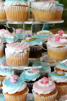 Barbie Vintage Theme Birthday Party by My Fashion Love Parties  www.facebook.com/MyFashionLove.Yamilca  www.etsy.com/shop/MyFashionLoveParty