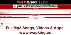 Wapking - Full Mp3 Songs, Videos & Apps | Wapking.cc - Kikguru Ikea Tv Unit, White Kids Room, T Bar Row, 3d Mode, Tv Decor, Mp3 Song, How To Look Better, Songs, Tv Bench