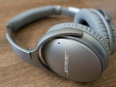 Bose headphones earphones - bose wireless headphones gray