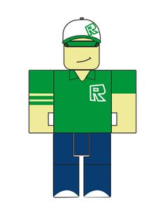 Pin By Atiqah Mariyah On Paint Pinterest Roblox Shirt Shirts