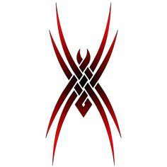 - Spider Tattoo Designs with Meaning Uncategorized Tribal Spider Tattoo Design Tribal Tattoo Designs, Dragon Tattoo Designs, Tattoo Designs And Meanings, Feather Tattoos, Body Art Tattoos, Belly Tattoos, Tattoos Skull, Trendy Tattoos, Cool Tattoos