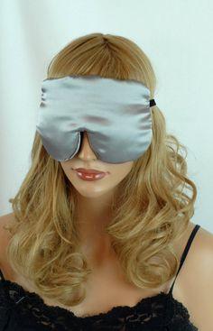 b08ff8d3a 11 Best Silk Eye Mask images