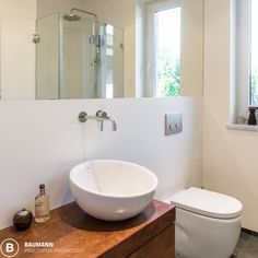#interior #old&new #nelecstudio #bathroom fot.NELEC STUDIO