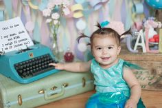 Do you want to capture great shots of your children?  Get photography tips on the Tiny Prints blog! #photography