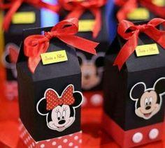dulceros economicos de mickey mouse y minnie para fiestas 2019 | Ideas para las fiestas Infantiles, Para Mujeres Hombres 15 años y Bodas Fiesta Mickey Mouse, Mickey Mouse Baby Shower, Theme Mickey, Baby Mickey Mouse, Mickey Mouse Parties, Mickey Party, Mickey Mouse Clubhouse Birthday Party, Mickey Mouse Birthday, Deco Disney