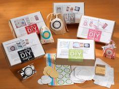diy+box+kits.jpg (1600×1205)