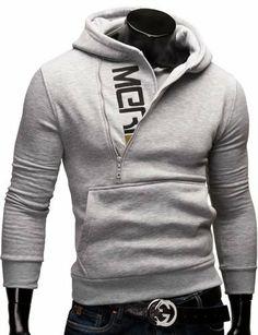 Merish Kapuzenpullover Pullover Herren Sweatshirt 08 Merish, http://www.amazon.de/dp/B00DMBZDVK/ref=cm_sw_r_pi_dp_ZGaTsb1VRFF2A