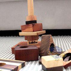 Kubiko Blocks (12)