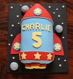 Google Image Result for http://mudgeemade.com.au/blog/wp-content/uploads/2012/02/Kids-cake-rocket.jpg
