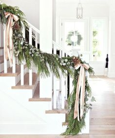 6 Sophisticated ideas for a dreamy Christmas at home