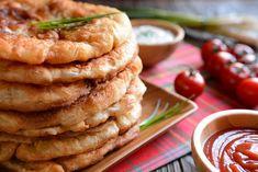 Všechny recepty Waffles, Pancakes, Brunch, Pizza, Snacks, Cookies, Breakfast, Desserts, Food