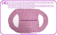 Crochet kids vest for girls 23 Ideas Crochet Unicorn Blanket, Crochet Baby Poncho, Gilet Crochet, Crochet Vest Pattern, Crochet Blanket Edging, Crochet Shawl, Baby Knitting, Free Pattern, Knit Crochet