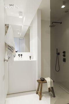 | bathroom |