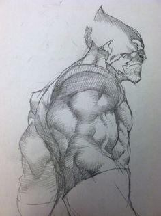 it's been a long time drawing with pencil! Wooo it's been a long time Superhero Sketches, Drawing Superheroes, Marvel Drawings, Cool Drawings, Comic Book Characters, Comic Character, Comic Books Art, Comic Art, Marvel Comics Art