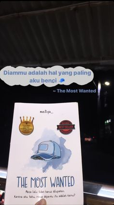 Crazy Funny Memes, Wtf Funny, Novel Wattpad, Me Quotes, Qoutes, Postive Quotes, Quotes Indonesia, I Feel Good, My Mood