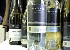 New Zealand Wine – Go Berlin 2014 / Wein-Empfehlung auf www.dinnerunddrinks.com
