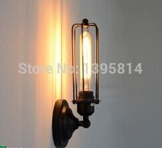 cheap industrial lighting buy directly from china suppliers edison wall lamps size d100mm cheap industrial lighting