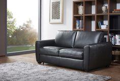 j m furniture j m futon modern furniture wholesale new york ny