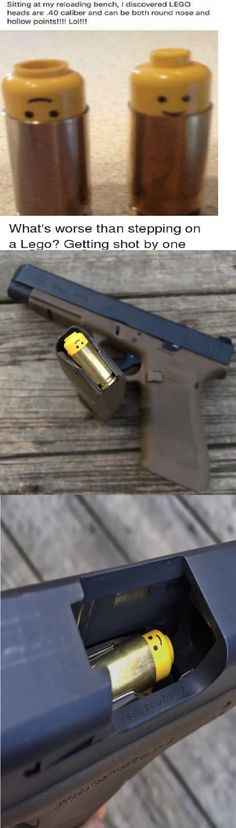 I hope you get shot by a lego Stupid Funny, Funny Jokes, Hilarious, Lol Funny, Ingenieur Humor, Step On A Lego, All Meme, Military Humor, Get Shot