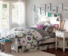 Image result for bedroom decor 2017 preteen