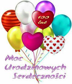 Happy Birthday, Polish Sayings, Happy Brithday, Urari La Multi Ani, Happy Birthday Funny, Happy Birth