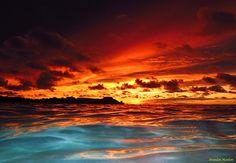 I Love Guam~