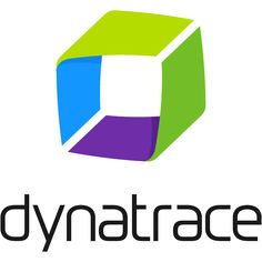 Dynatrace looking for Customer Solutions Engineer  #jobs #hiring #retweet #operating-systems