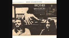 Lon and Derrek van Eaton - Sun Song
