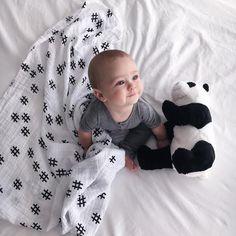 7d1e56368 457 Best Babies images in 2019