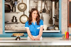 Waitress star Sara Bareilles tells PEOPLE about the songs that shaped her life