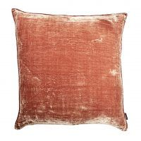 Cushions Online, Home Accessories, Throw Pillows, Room, Home Decor, Style, Bedroom, Swag, Toss Pillows