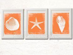 Beach+Bathroom+Printable+Beach+Decor+Bathroom+by+NauticalDecorShop,+$8.95