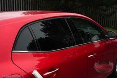 Renault Magane - 20% - Brand New - https://www.motomotion.net/renault-magane-20-brand-new/ #GtechniqUK #Detailing #Valeting #Tinting #Motomotioncornwall