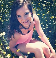 Brooke) Has anyone talked to Shawn lately? Brooke And Paige Hyland, Dance Mums, Kendall Vertes, Dance Moms Girls, Show Dance, Tribal Belly Dance, Ballroom Dance Dresses, Salsa Dancing, Dance Company