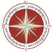 PrincipalsPage - A Navigational Tool for School Administrators