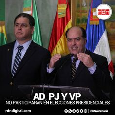 #ResumendeNoticias | Edición Nro. 1.949 #Martes 20/02/2018 | http://rdn.la/RN1949 #Noticias #Venezuela #RDN #RDNDigital